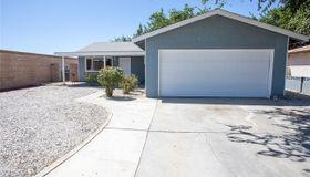 426 E Avenue j13, Lancaster, CA 93535