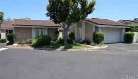 88 Sandpiper, Irvine, CA 92604