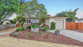 1259 Prospect Street, Outside Area (inside Ca), CA 93955
