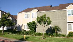49 Terrace Circle, Laguna Niguel, CA 92677