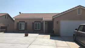 14633 Gray Street, Adelanto, CA 92301