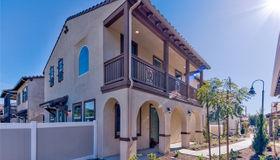 1635 Hogan Court, Upland, CA 91784