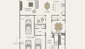 15995 Notre Dame Street, Fontana, CA 92336