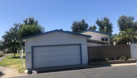 9255 N Magnolia #217, Santee, CA 92071