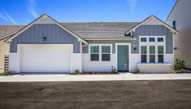 25118 Orange Lane, Canyon Country, CA 91387