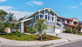 416 Calle Macho, San Clemente, CA 92673