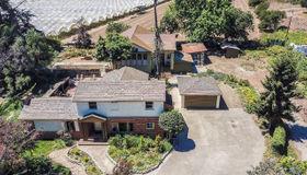 313 Green Valley Road, Watsonville, CA 95076