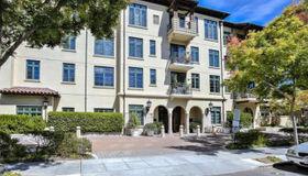 555 Byron Street #309, Palo Alto, CA 94301