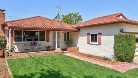 3487 Victoria Avenue, Santa Clara, CA 95051