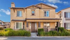 31803 Green Oak Way, Temecula, CA 92592
