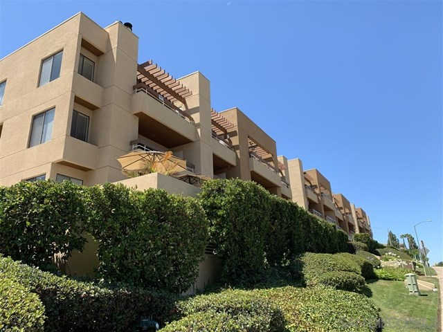 Another Property Sold - 7225 Navajo Rd #104, San Diego, CA 92119