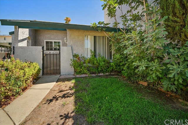 3600 Mountain Avenue #11F, San Bernardino, CA 92404 is now new to the market!
