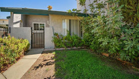 3600 Mountain Avenue #11f, San Bernardino, CA 92404