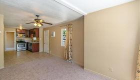 516 W Sunkist Street, Ontario, CA 91762