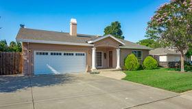 14827 Branham Lane, San Jose, CA 95124