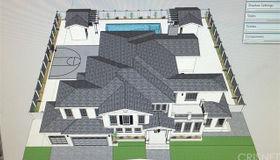 17970 Rancho Street, Encino, CA 91316