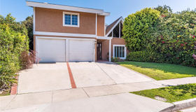 1725 Crestview Avenue, Seal Beach, CA 90740