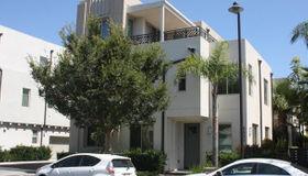 5527 Palm Drive, Hawthorne, CA 90250