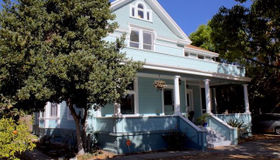 1591 Homestead Road, Santa Clara, CA 95050