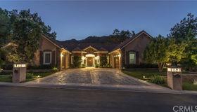 38439 Quail Ridge Drive, Murrieta, CA 92562