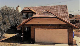 17125 Forest Hills Drive, Victorville, CA 92392
