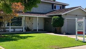 1824 Harris Avenue, San Jose, CA 95124