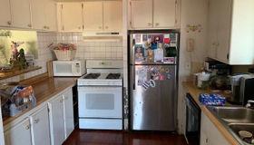 10219 Effen Street, Rancho Cucamonga, CA 91730