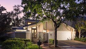 7 Rue Deauville, Newport Beach, CA 92660