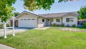 1404 Sturgeon Way, San Jose, CA 95129