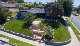 1000 Amherst Drive, Burbank, CA 91504