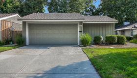 1120 Holly Oak Circle, San Jose, CA 95120
