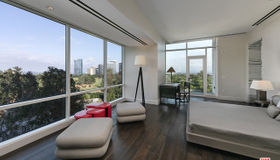 1200 Club View Drive #700, Los Angeles, CA 90024