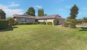 625 Cooper Drive, Placentia, CA 92870