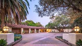 17538 El Vuelo, Rancho Santa Fe, CA 92067