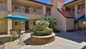 19217 Palo Verde Drive, Apple Valley, CA 92308