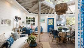 720 Griffith Place, Laguna Beach, CA 92651