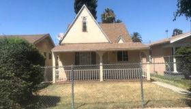 1519 W 59th Street, Los Angeles, CA 90047