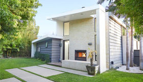 3509 Greenwood Avenue, Los Angeles, CA 90066