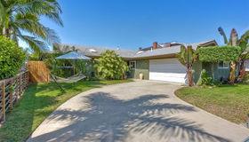1423 Kurtz Street, Oceanside, CA 92054