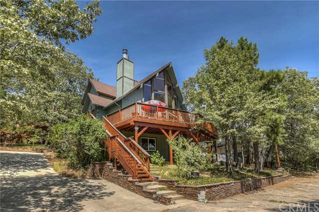 28105 West Shore Road, Lake Arrowhead, CA 92352 now has a new price of $475,000!