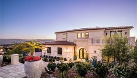 32015 Cape Point Drive, Rancho Palos Verdes, CA 90275