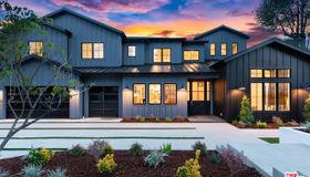 19074 Sprague Street, Tarzana, CA 91356
