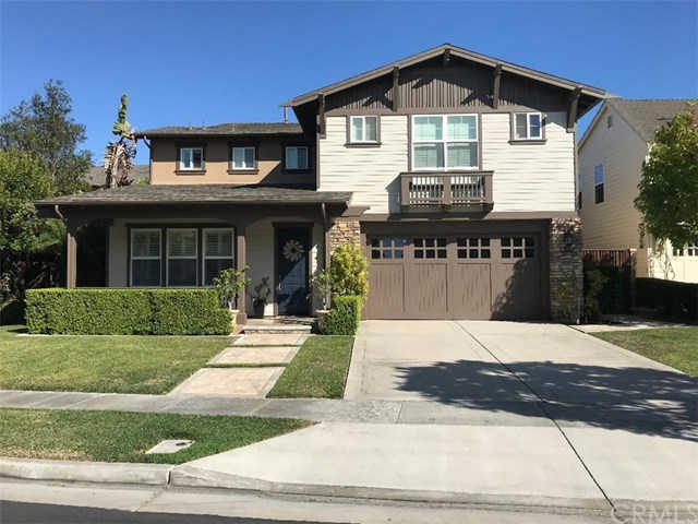 Another Property Sold - 916 Blue Heron, Seal Beach, CA 90740