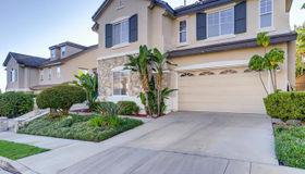 23449 Ridgeway, Mission Viejo, CA 92692