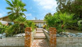 6849 Mesada Street, Rancho Cucamonga, CA 91701