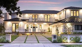 2015 Leeward Lane, Newport Beach, CA 92660