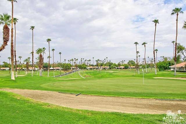 144 Avenida Las Palmas, Rancho Mirage, CA 92270 is now new to the market!