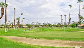 144 Avenida Las Palmas, Rancho Mirage, CA 92270