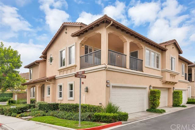 32 Carnation, Irvine, CA 92618 is now new to the market!
