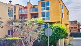 15 63rd Avenue #6, Playa Del Rey, CA 90293